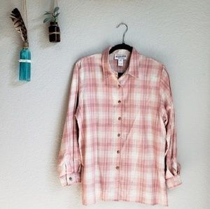 Pendleton | Flannel